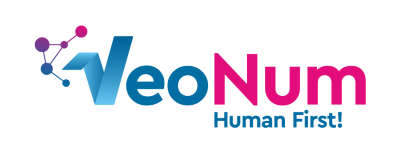 VeoNum